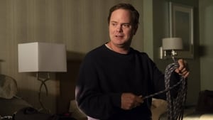 Room 104 Season 2 :Episode 2  Mr. Mulvahill