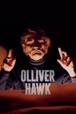 Olliver Hawk