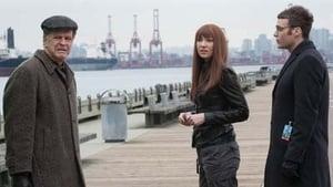 Online Fringe Sezonul 4 Episodul 18 Episodul 18