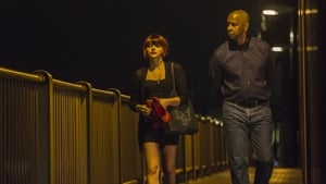 Captura de The Equalizer (El protector)