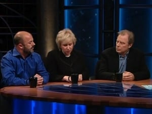 Real Time with Bill Maher Season 3 : May 06, 2005