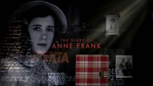 The Diary of Anne Frank Online HD