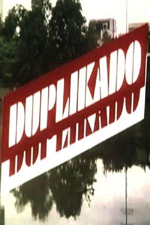 Duplikado