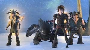 DreamWorks Dragons season 3 Episode 2