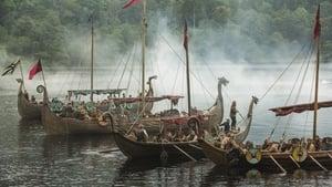 Vikingos 3×1