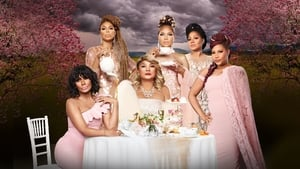 watch Braxton Family Values  online free