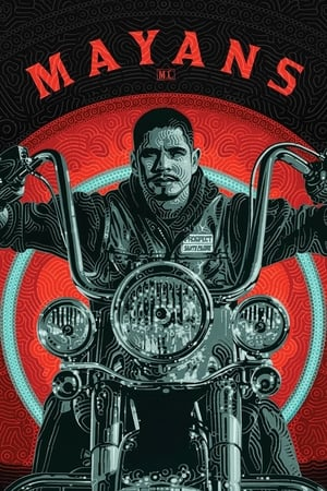 Mayans M.C. Season 1 episode 1