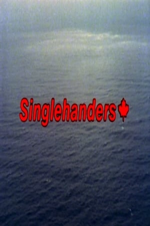 Singlehanders