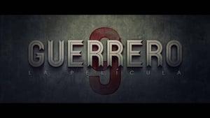 Guerrero, la película Latino