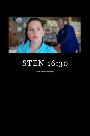 Sten 16:30