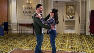 One Day at a Time Season 1 Episode 13