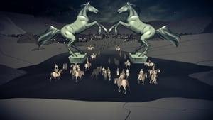 Game of Thrones Season 0 :Episode 152  Histories & Lore: Vaes Dothrak