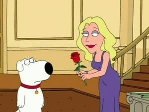 Family Guy Season 4 : Brian the Bachelor