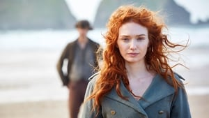 Seriale HD subtitrate in Romana Poldark Sezonul 4 Episodul 4 Episodul 4