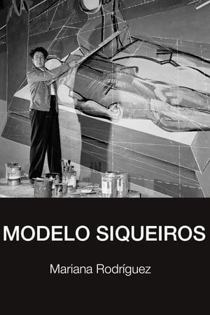 Modelo siqueiros