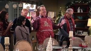 Modern Family Season 11 :Episode 9  The Last Christmas