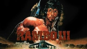 Captura de Rambo 3 (1988) 1080p – 720p Dual Latino/Ingles