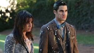 Glee saison 6 episode 7