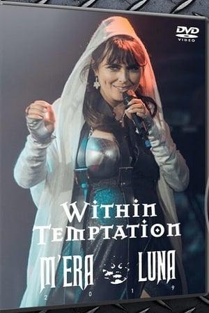 Within Temptation au M'era Luna 2019