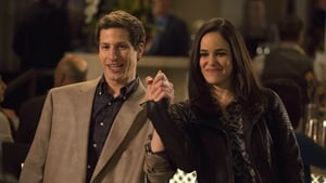 Brooklyn Nine-Nine Season 2 :Episode 23  Johnny and Dora