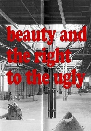 Beauty and the Right to the Ugly