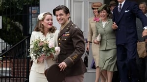Captura de Unbroken: Path to Redemption(2018) HD 1080P-720P Dual Latino-Ingles