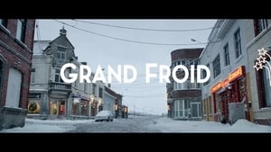 Grand froid Streaming HD