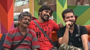 Bigg Boss Season 1 : Day 44: A Secret Spy!