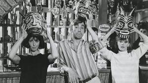 Watch Summer Holiday (1963)