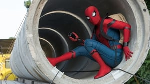 Spider Man Homecoming watch movie online free