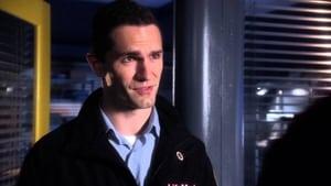 Smallville Temporada 8 Episodio 6