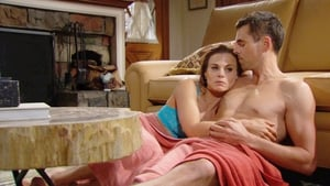 The Young and the Restless Season 44 : Episode 11005 - September 08, 2016