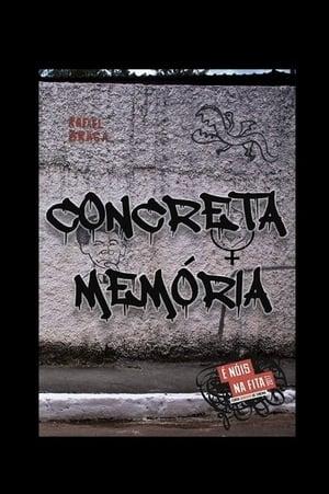 Concreta Memória