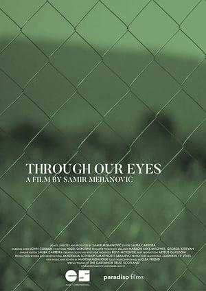 Through Our Eyes