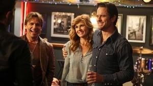 Nashville saison 3 episode 21