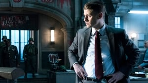 Gotham: 4×22