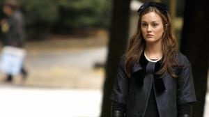 Gossip Girl saison 2 episode 13