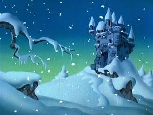The Smurfs season 1 Episode 23