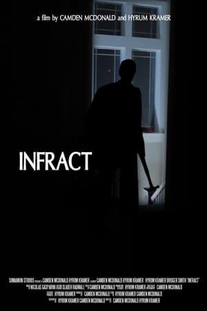 Infract