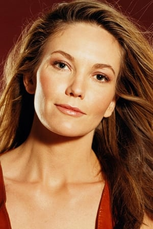 Diane Lane profile image 9