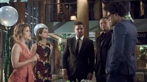 Arrow Temporada 5 Episodio 22