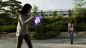 The Gifted Saison 1 Episode 3