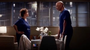 Grey's Anatomy Season 11 : Episode 25