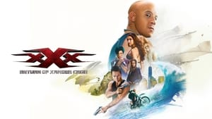 xXx: Return of Xander Cage 2017 – HD Full Movies