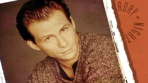 Christian Slater/Smashing Pumpkins