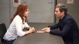 Les Mystères de Laura saison 1 episode 16