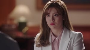 watch Suspicious Partner  online free