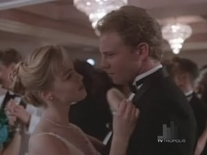 Beverly Hills, 90210 season 3 Episode 27