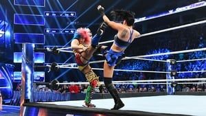 watch WWE SmackDown Live online Ep-48 full