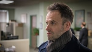 Elementary Season 3 :Episode 16  Amnesia